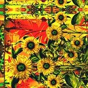 Rrrrsunflower4a_shop_thumb