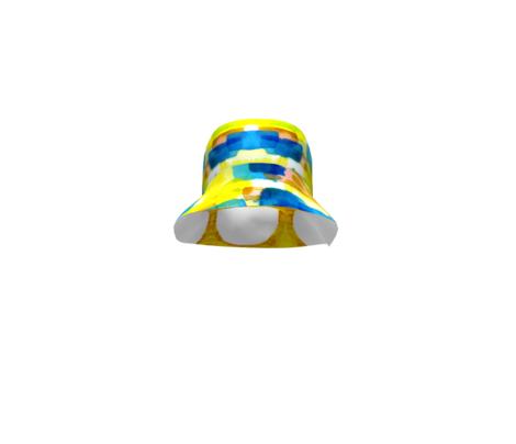 cestlaviv_CAPE porthole