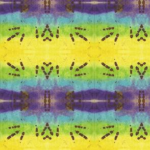 fabric_sample_2