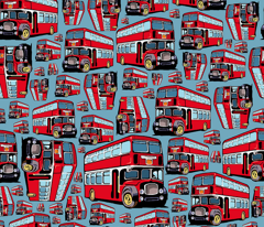 Rrrrlondon_bus_comment_160061_preview
