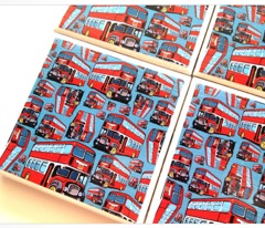 Rrrrlondon_bus_comment_315844_preview