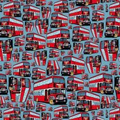 Rrrrlondon_bus_shop_thumb