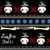 Rrrzombie_skulls_1png_shop_thumb