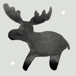 cestlaviv_MOOSE-pal_snowballs