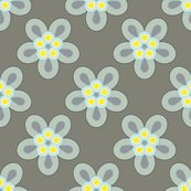 Rgraphic_floral1_pattern_resorted_gray_rgb1_shop_thumb