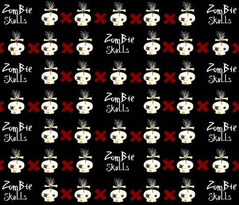 Rrrzombie_skulls_ed_ed_shop_preview