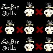 Rrrzombie_skulls_ed_ed_shop_thumb