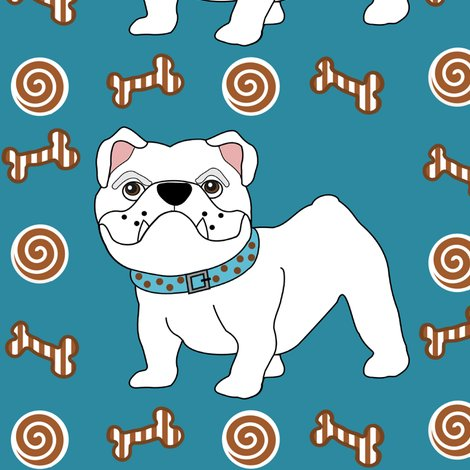 Rrbulldog_boy_print_ed_shop_preview
