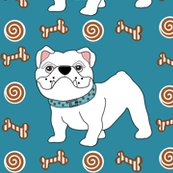Rrbulldog_boy_print_ed_shop_thumb