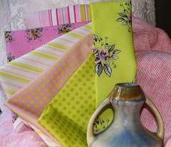 Rrfarmhouse_stripe_for_pink_3_comment_143310_preview
