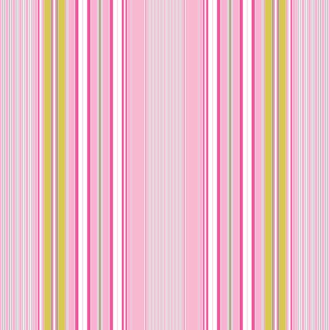 Rrfarmhouse_stripe_for_pink_3_shop_preview