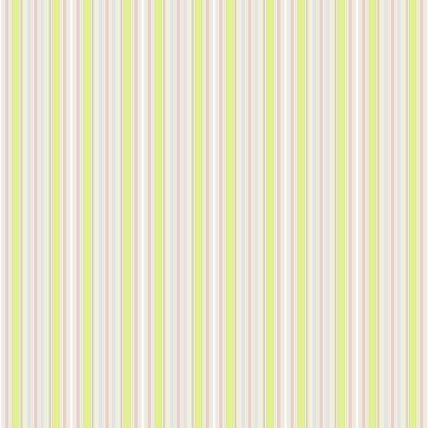Rrfarmhouse_stripe_pink_3_shop_preview