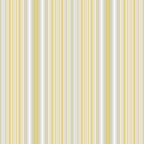 Rrrfarmhouse_stripe_wheat_shop_preview