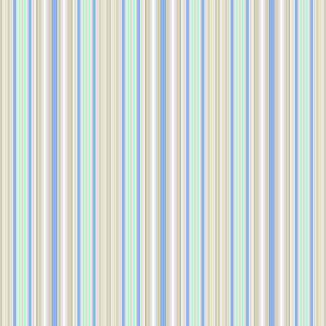 Rrfarmhouse_stripe_blue_shop_preview