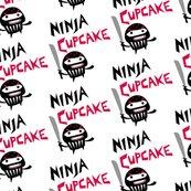 Rrninja_cupcake_rev_2_shop_thumb
