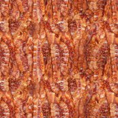 Rrrrrrrbacon_repeating_final_shop_thumb