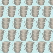Rrrrthree_cup_shop_thumb