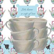 Rrrlets_have_a_cup_of_tea_shop_thumb