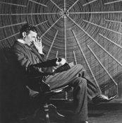 Rtesla_reading_with_transformer_ny_shop_thumb
