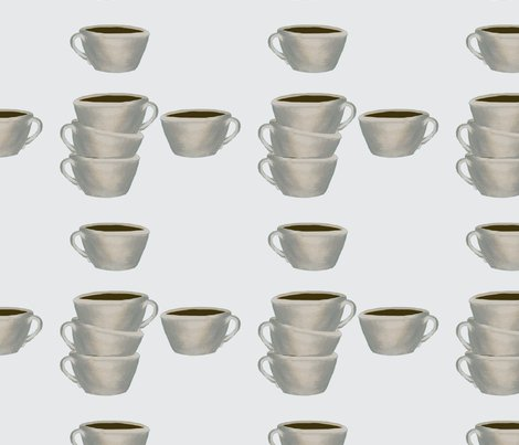 Rrcups_of_jo_swatch_blue_shop_preview