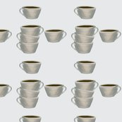 Rrcups_of_jo_swatch_blue_shop_thumb
