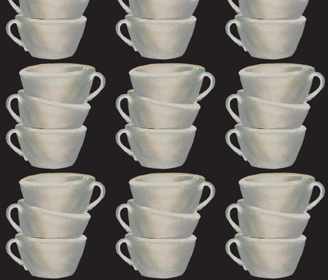 Rrra_stack_of_cups_on_black_shop_preview