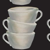 Rrra_stack_of_cups_on_black_shop_thumb