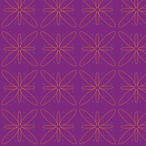 hazelhurst-petals