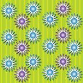 Rrrdazzling_daisies_shop_thumb