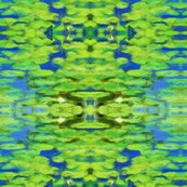 Rrrwaterlily_painting_2_shop_thumb