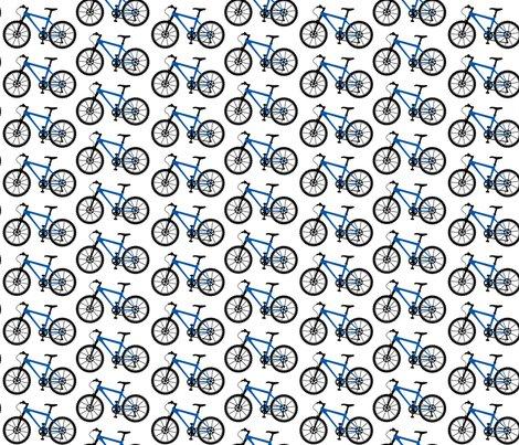 Rrrmountain_bike_blue2_shop_preview