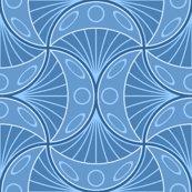 Rrjellyfisho4gx-600-4-a_shop_thumb