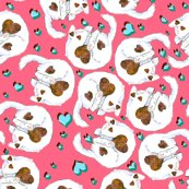 Rrheart_kitty_repeat_shop_thumb