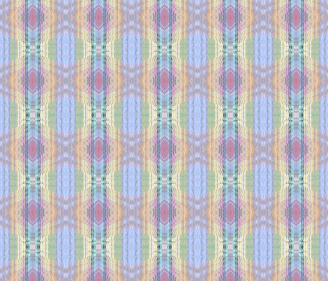 glass fabric by krs_expressions on Spoonflower - custom fabric