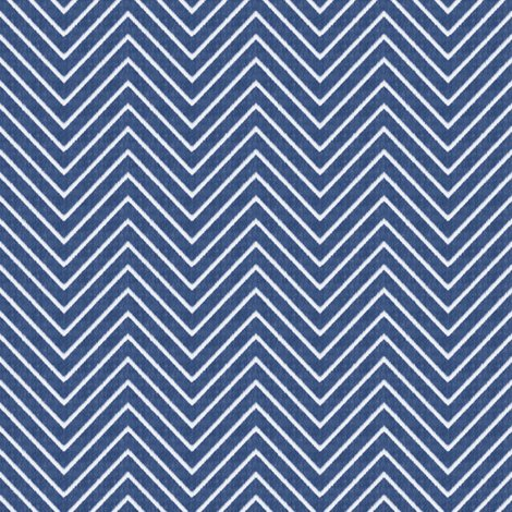 Rr2chevron_chic_-_mini_-_mid_blue_shop_preview
