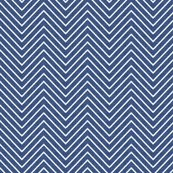 Rr2chevron_chic_-_mini_-_mid_blue_shop_thumb