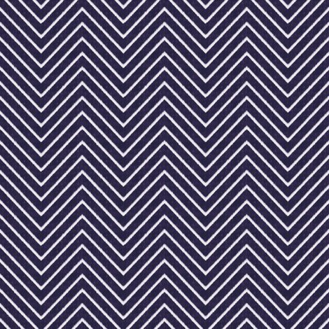 Rrr2chevron_chic_-_mini_-_midnight_blue_shop_preview