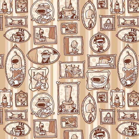 Rrrspoonflower_kukubee_robot_victorian_shop_preview