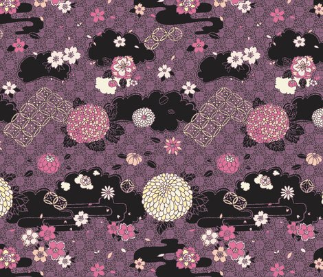 Rrkimono_flowers_a3_teja_williams_shop_preview