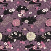 Rrkimono_flowers_a3_teja_williams_shop_thumb