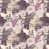 Oriental_pagodas_a3_teja_williams_shop_thumb