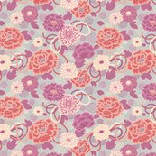 Rrrpeony_clouds_a3_teja_williams_shop_thumb