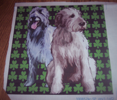 Rrirish_wolfhound_and_shamrocks_comment_143920_preview