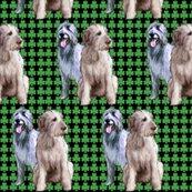 Rrrirish_wolfhound_and_shamrocks_shop_thumb