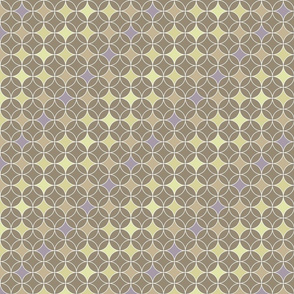 twirl bp grid