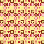 Rrrrrarnold_in_love_shop_thumb