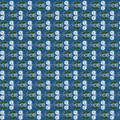 Rrrrrbeetlishblueflat_shop_thumb