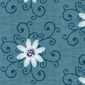 Rrrrprana_fabric_11x_shop_thumb