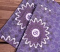 Rrrrrrrprana_fabric_9x_comment_147922_thumb