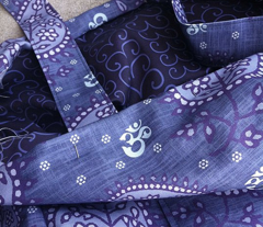 Rrrprana_fabric_7b_new_comment_147699_preview